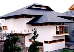 1988-shiomi01