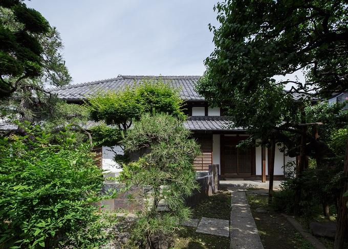 15152001_岩井様古民家改修工事