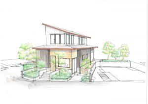 『30坪以下の「都市型住宅」展』開催期間延長のお知らせ