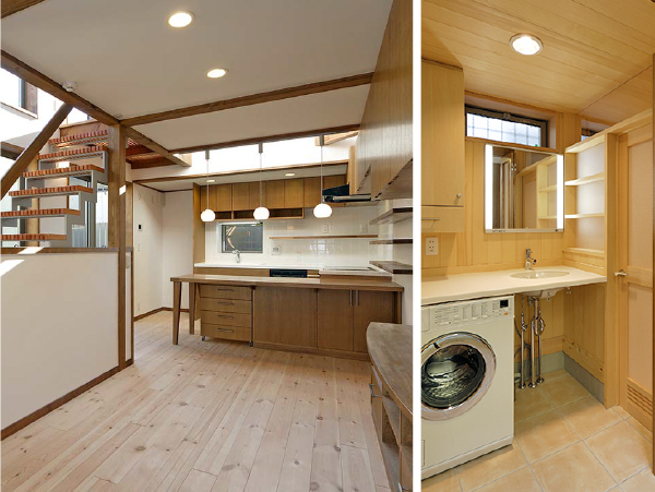 世田谷区に狭小住宅を建てる際に知っておきたいポイントとは?