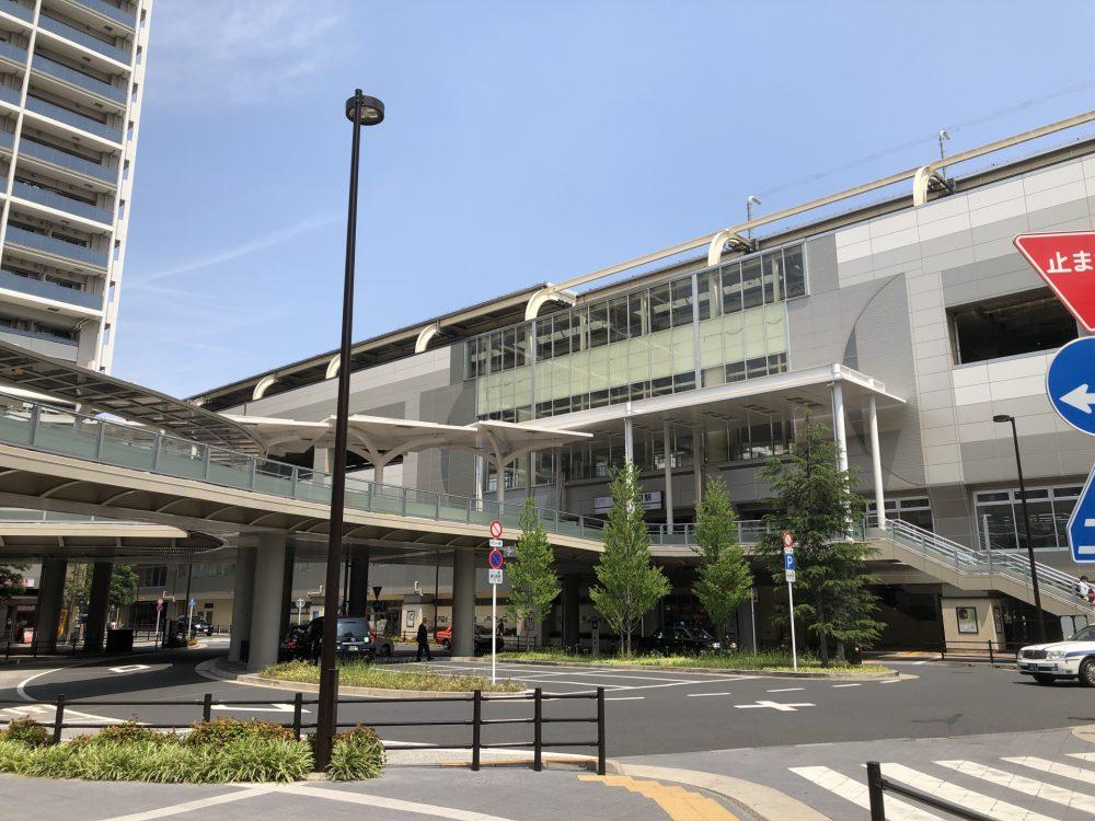 太田区で注文住宅を検討している方へ|太田区の住環境と土地相場を徹底調査