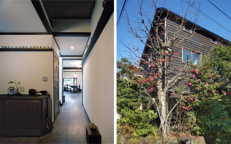 杉並区で注文住宅を建てる場合、住環境や土地相場は?